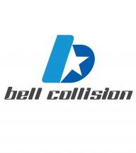 bellcollision