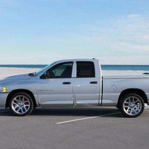 Error Codes | Dodge Ram SRT-10 Forum - Viper Truck Club of America